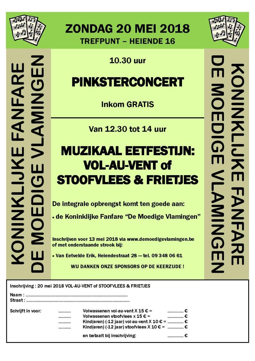 Voorblad strooibiljet Pinksteren 2018-page-001