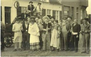 1954-klein-muziekske