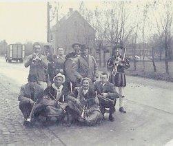 1956-klein-muziekske