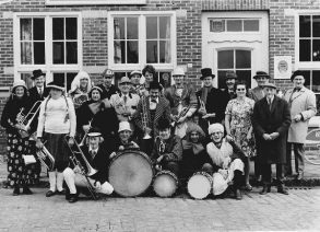 1970-ongeveer-klein-muziekske