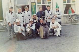 klein-muziekske-jozef-de-broe